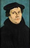 I 500 anni della Riforma Protestante (1517-2017)