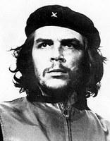 """Mostra bibliografica: 50° anniversario dalla morte di Ernesto """"Che"""" Guevara"""